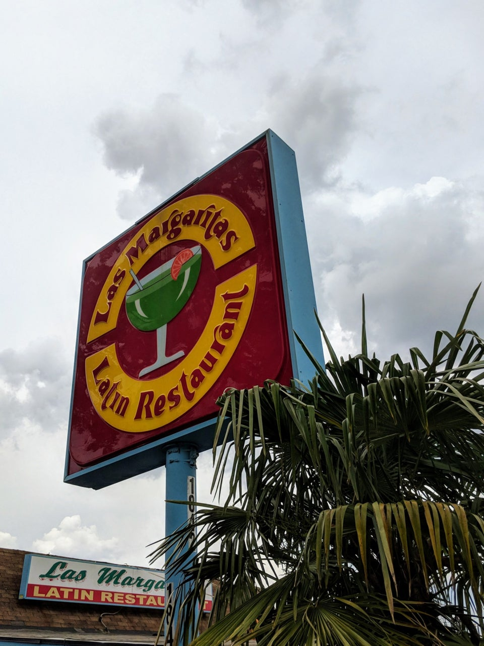 Photo of Las Margaritas