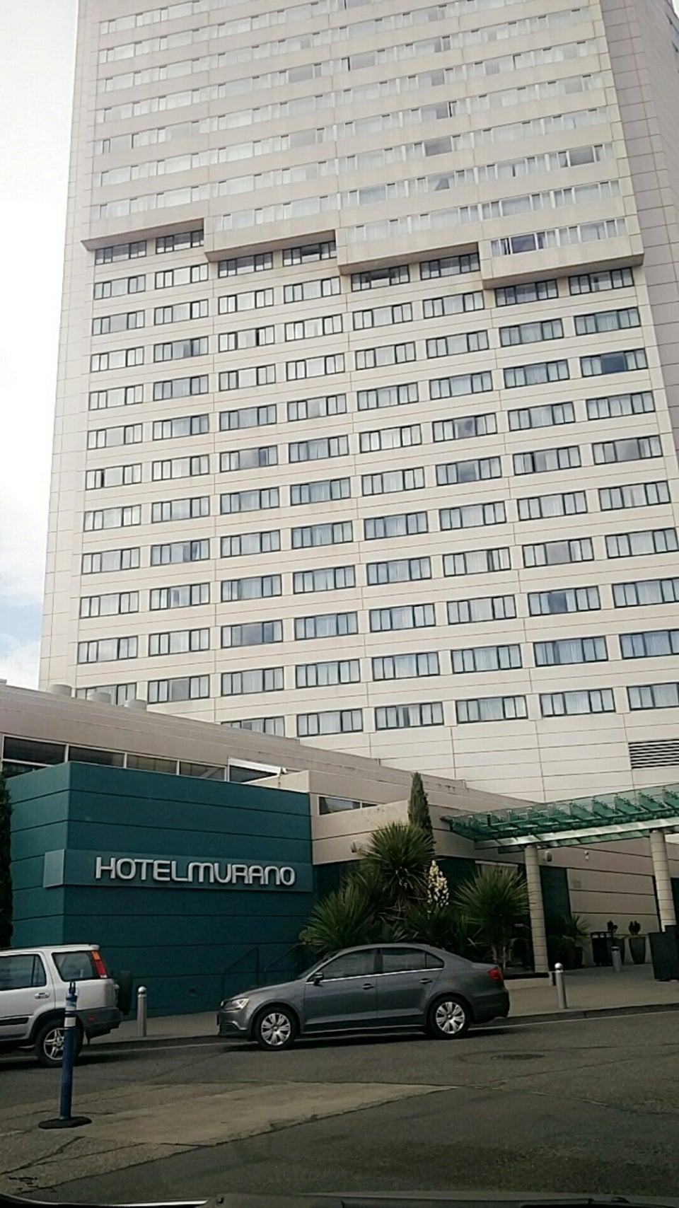 Photo of Hotel Murano