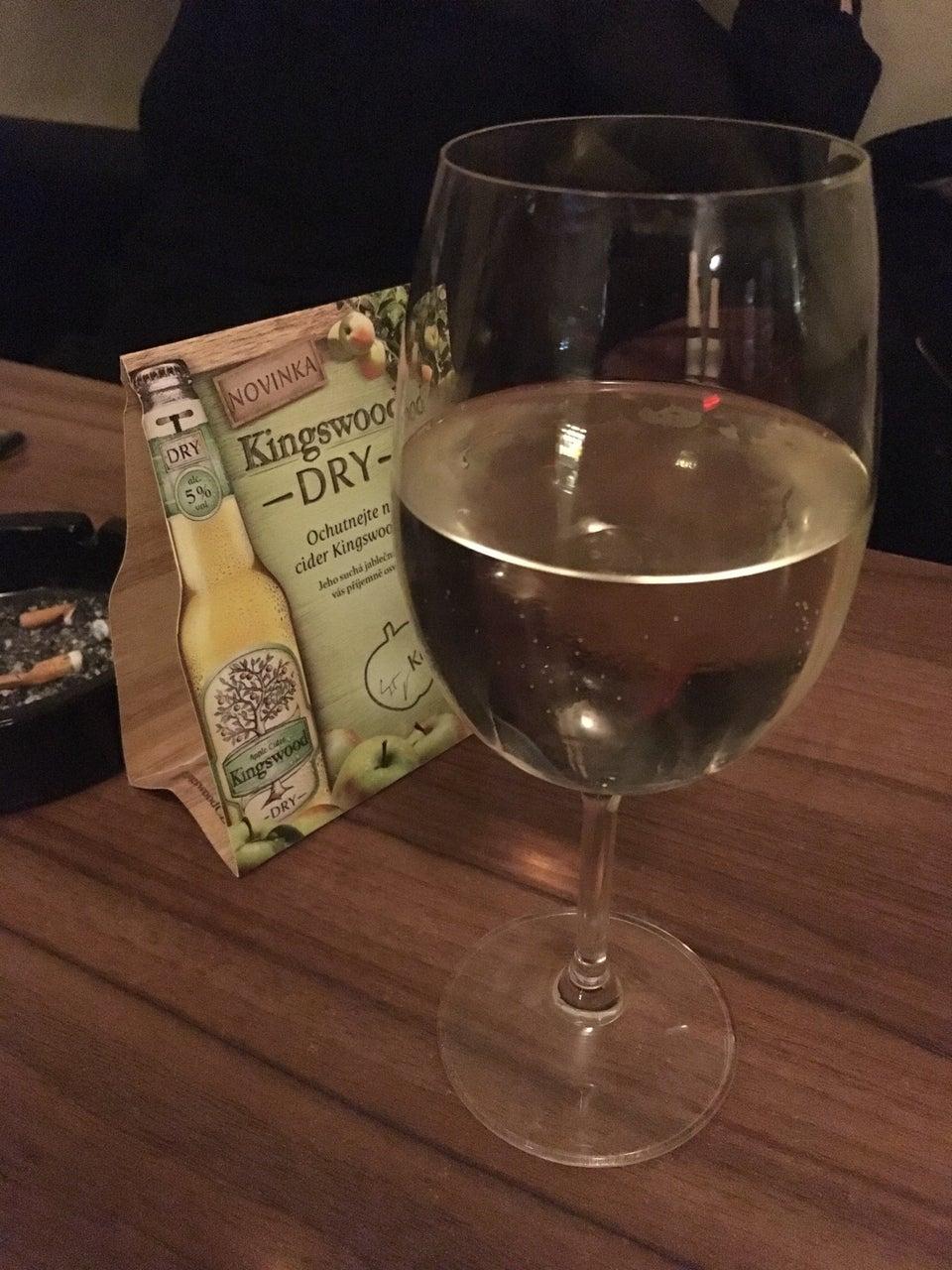 Photo of Café bar FLIRT