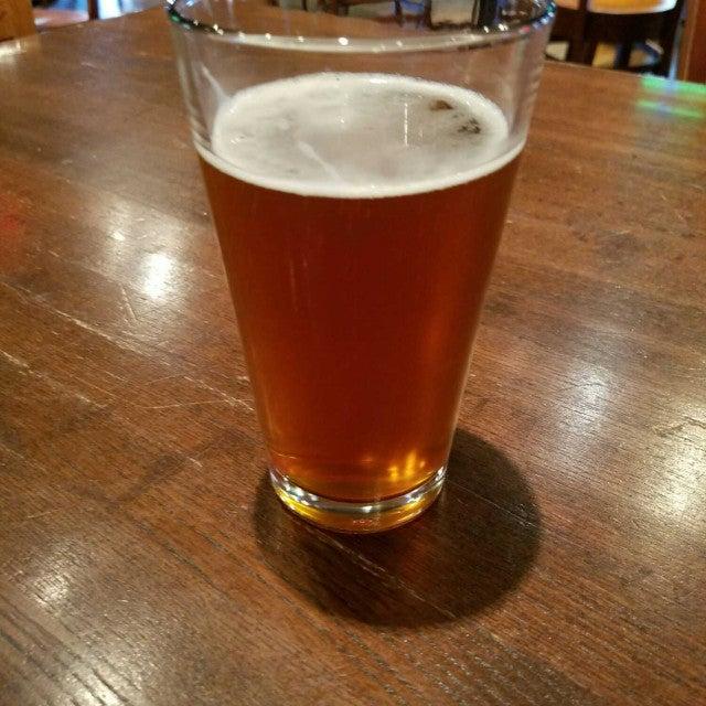Photo of Bricktown Brewery