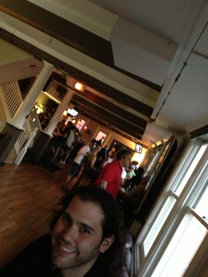 Photo of D.I.K. Bar