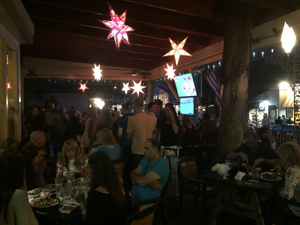 Photo of Havana Restaurant & Bar (unverified)
