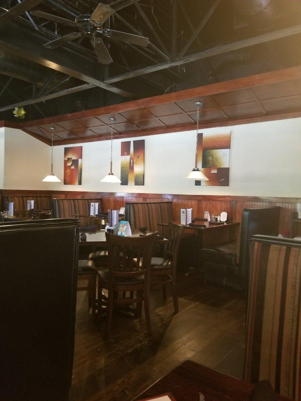 Photo of Roxx Tavern & Grill
