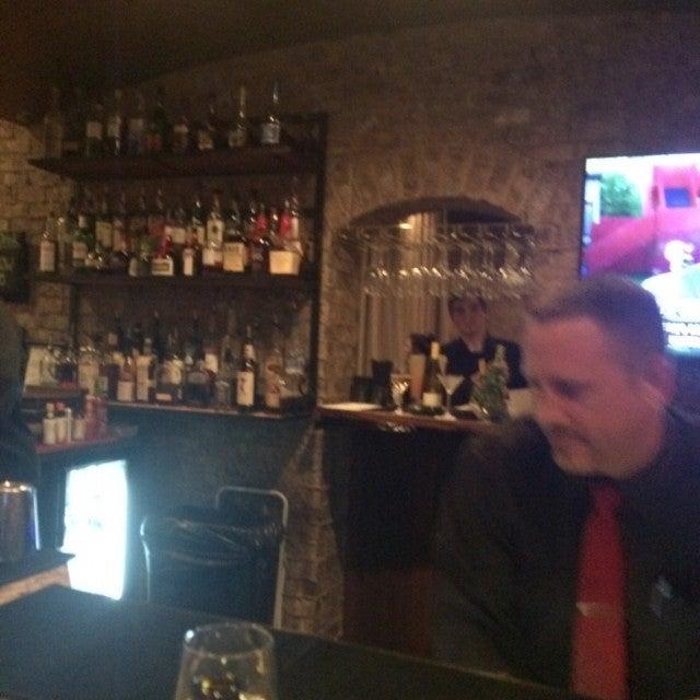 Photo of Bellini's Ristorante & Bar