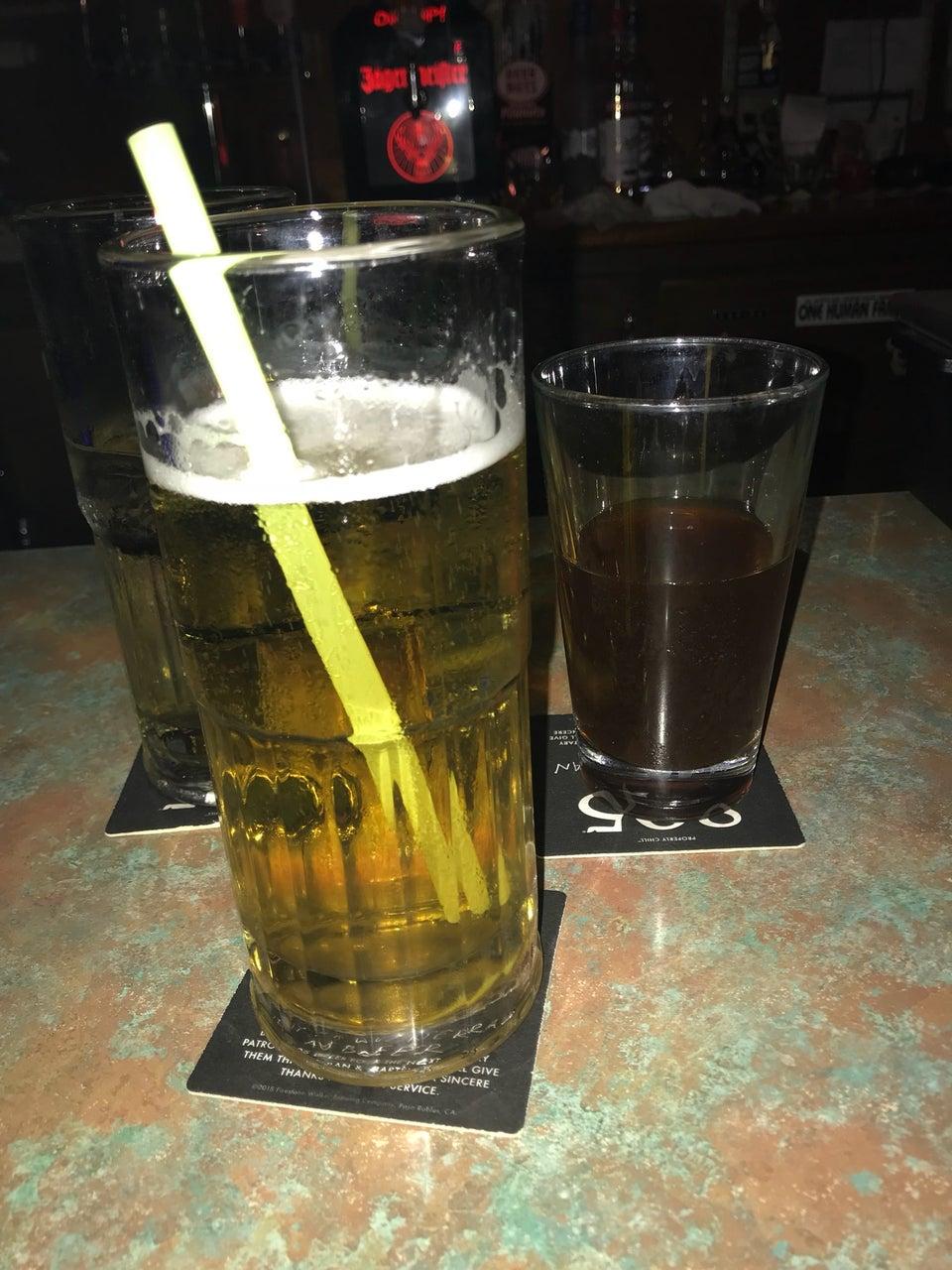 Photo of Cheers