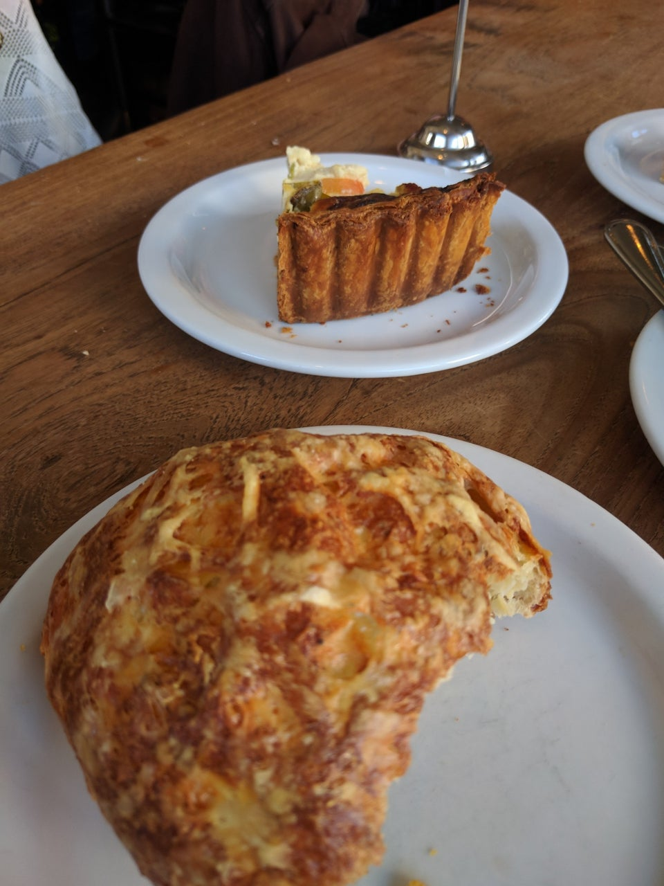 Photo of Tartine