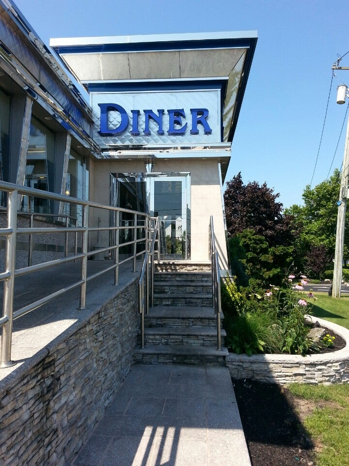 Photo of Atlantis Diner