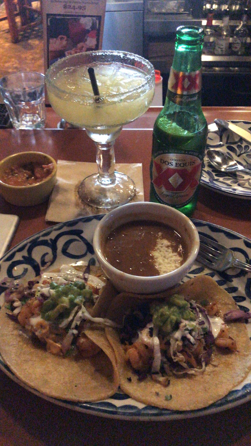 Photo of Ortega's Mexican Bistro