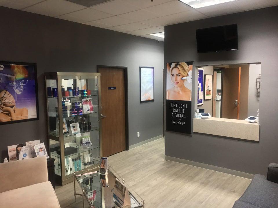 Photo of Palmer Skin Care