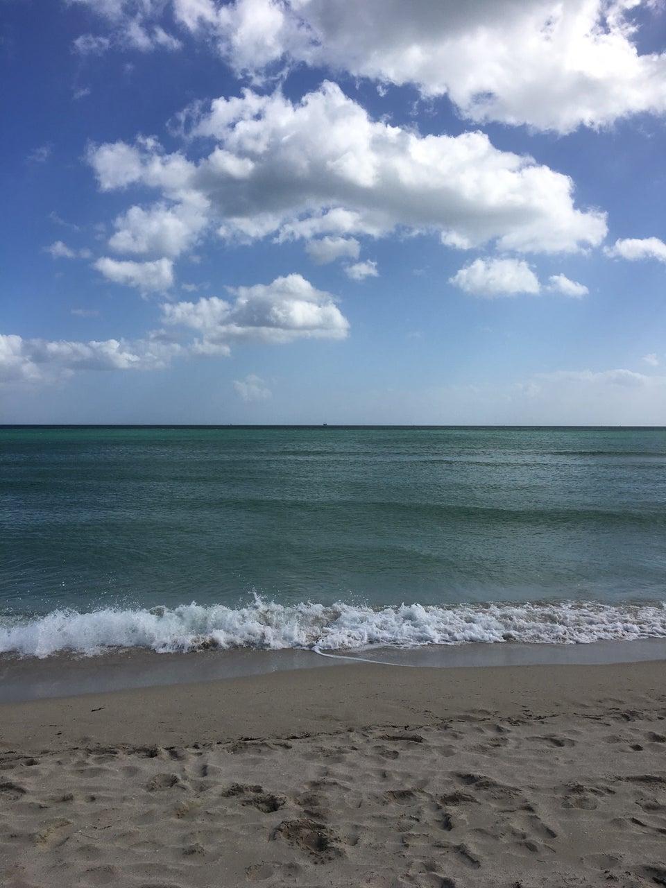 Photo of 12th Street Gay Beach