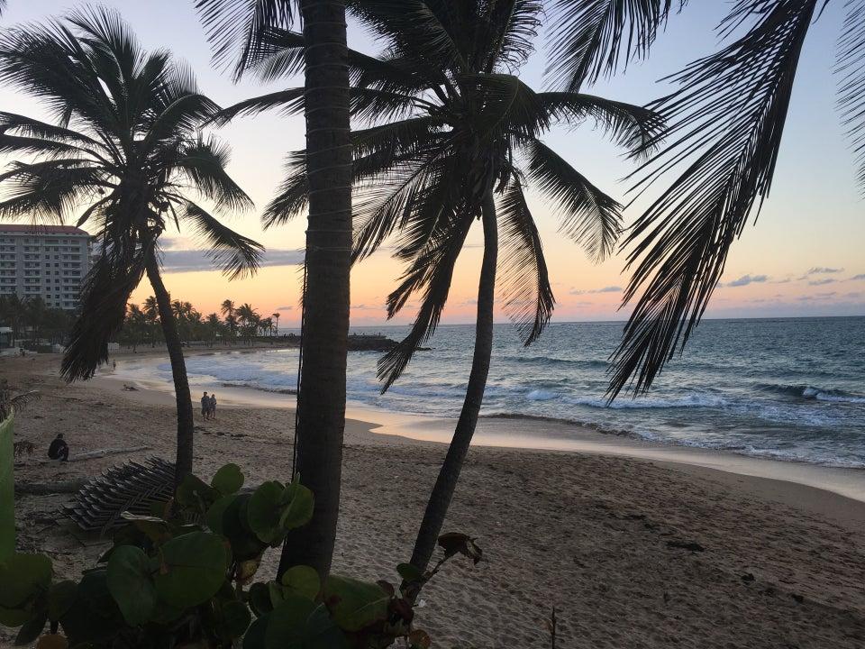 Photo of Oceano