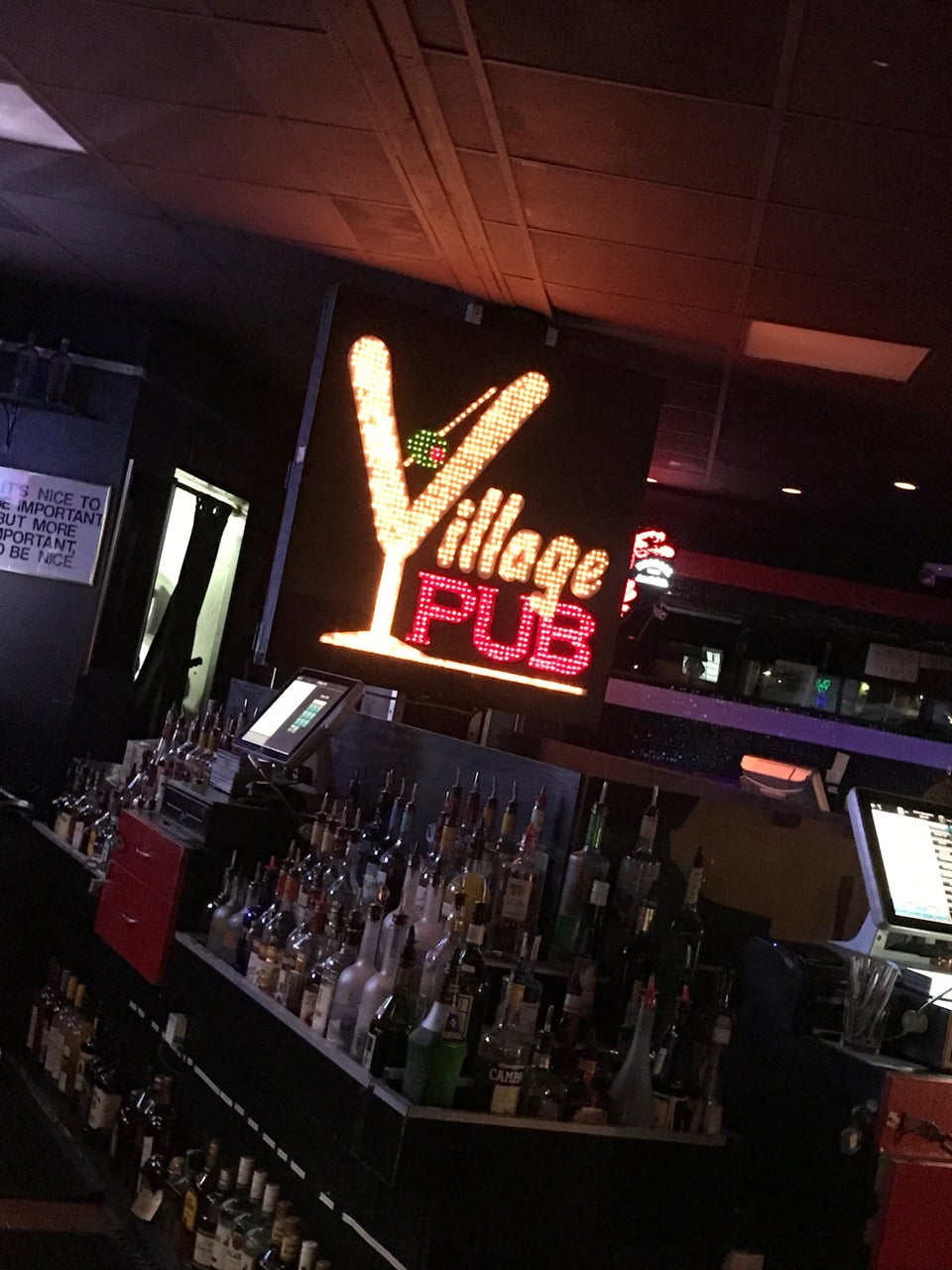 Photo of The Pub Wilton Manors