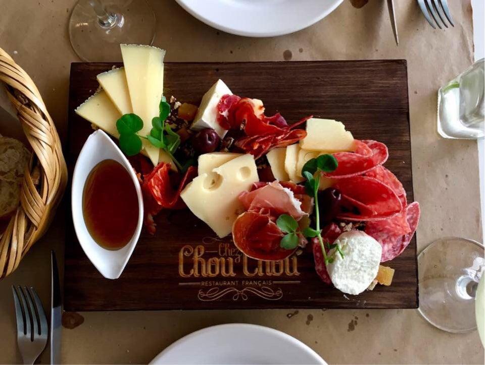 Photo of Chez Chouchou