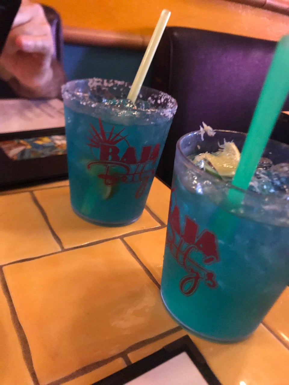 Photo of Baja Betty's