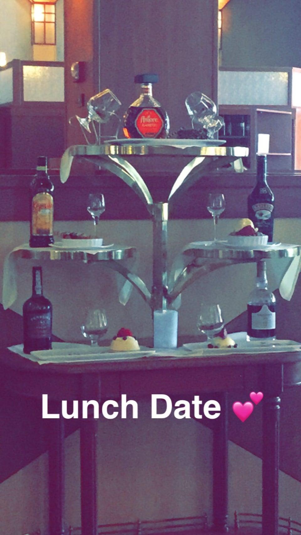 Photo of Emilio's Restaurant