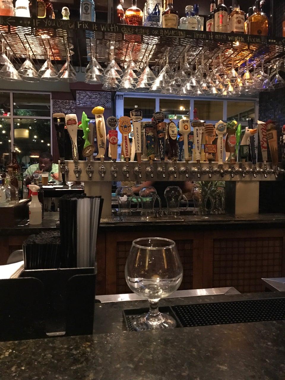 Photo of Bar Louie