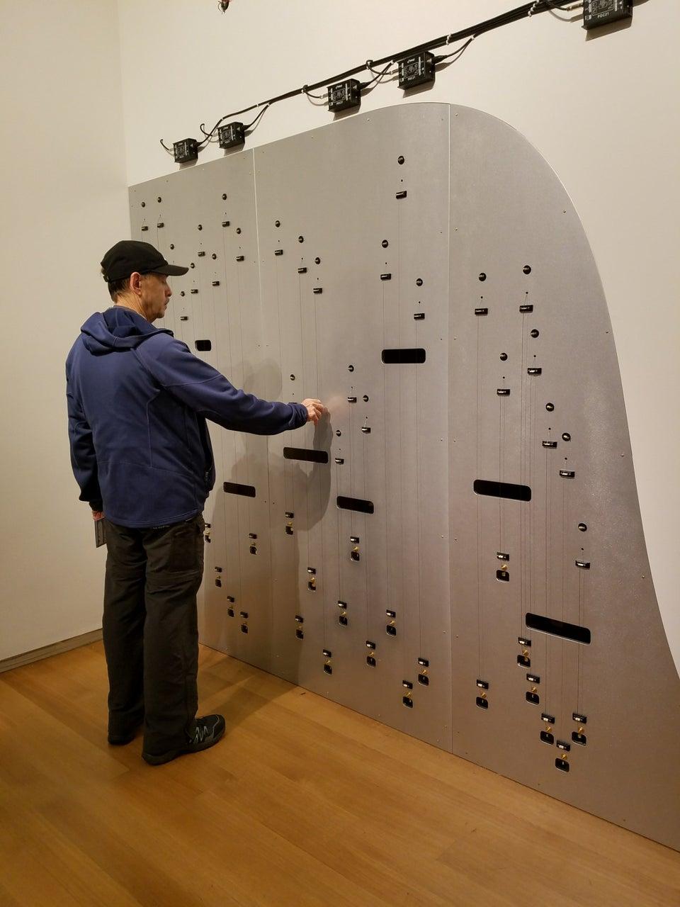 Photo of Museum of Arts & Design