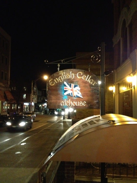english cellar alehouse in providence parent reviews on winnie bar nightlife in providence