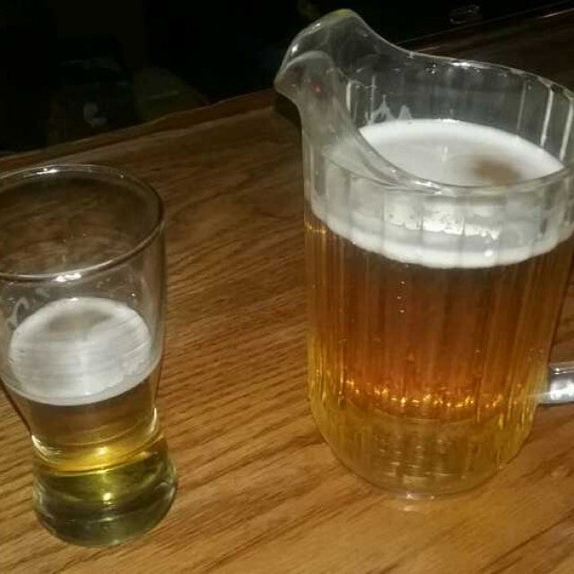 Photo of Omaha Mining Company