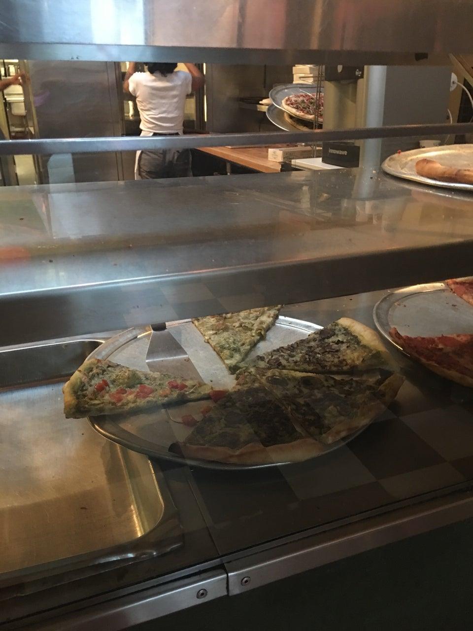 Photo of Marcello's Pizza