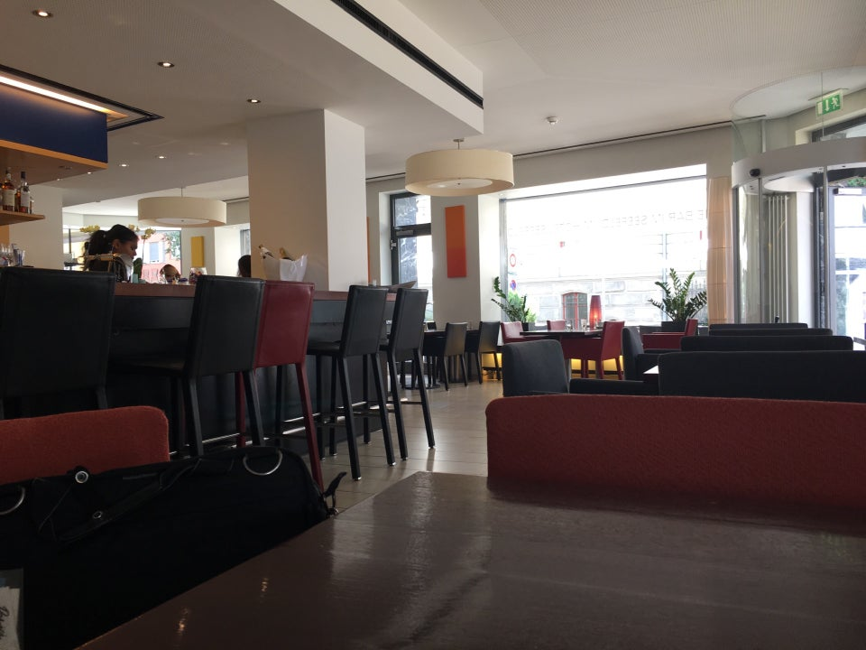 Photo of Sorell Hotel Seefeld
