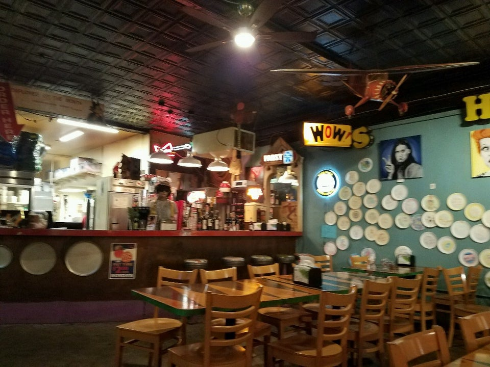 Photo of Lilly's Pizza