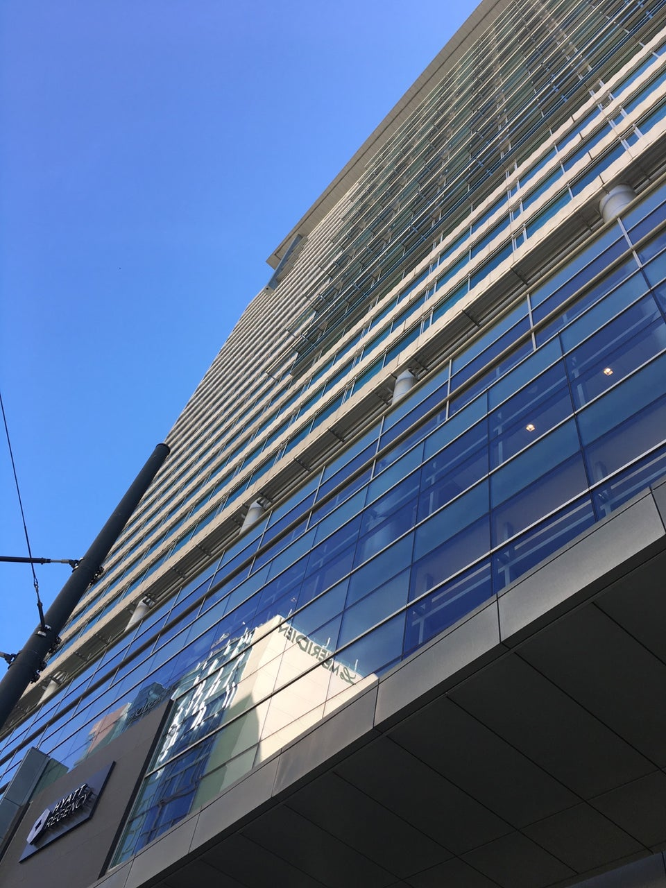 Photo of Hyatt Regency Denver