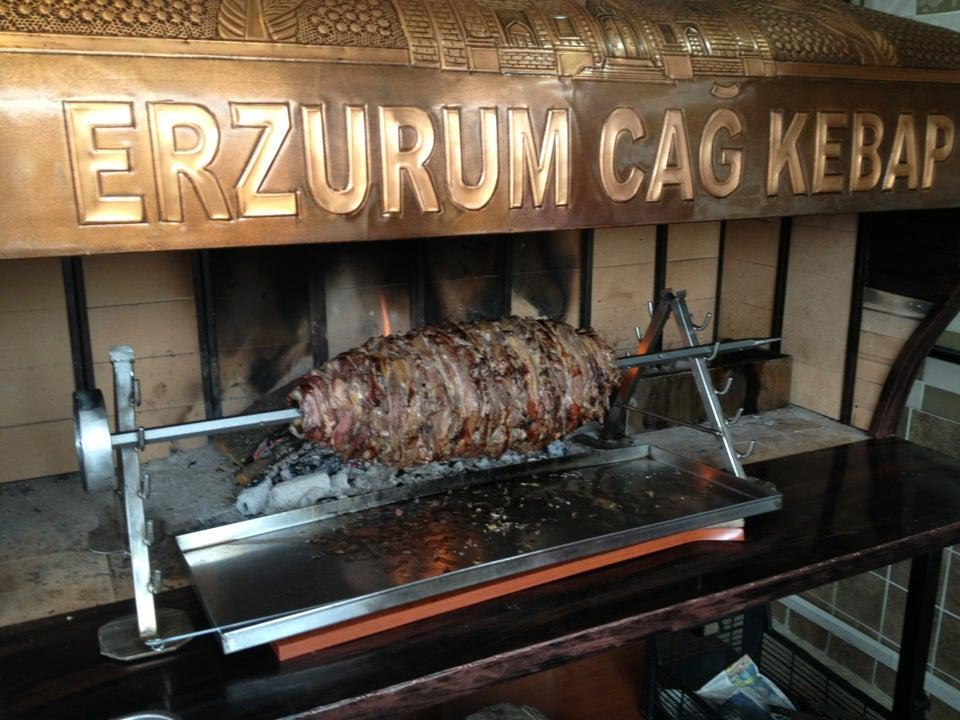 turkiye nin en iyi 7 cag kebapcisi