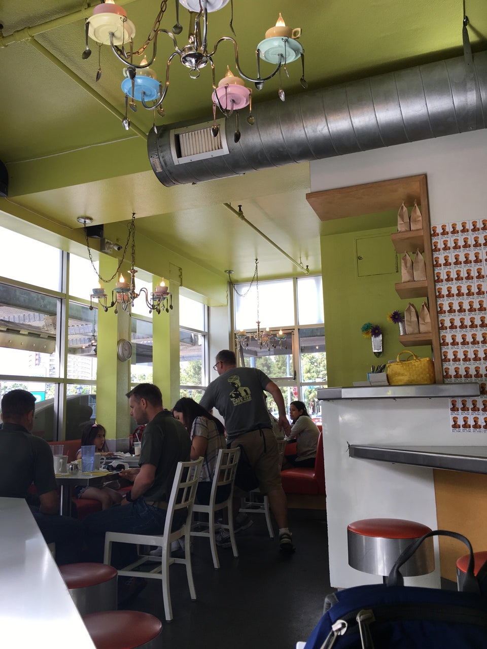 Photo of Cafe 222