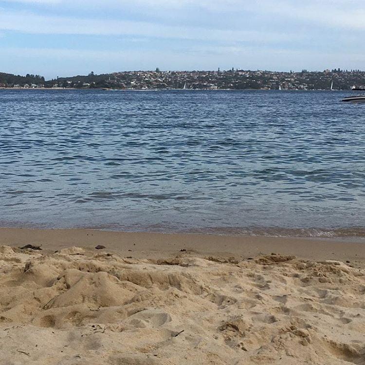 Photo of Obelisk Beach