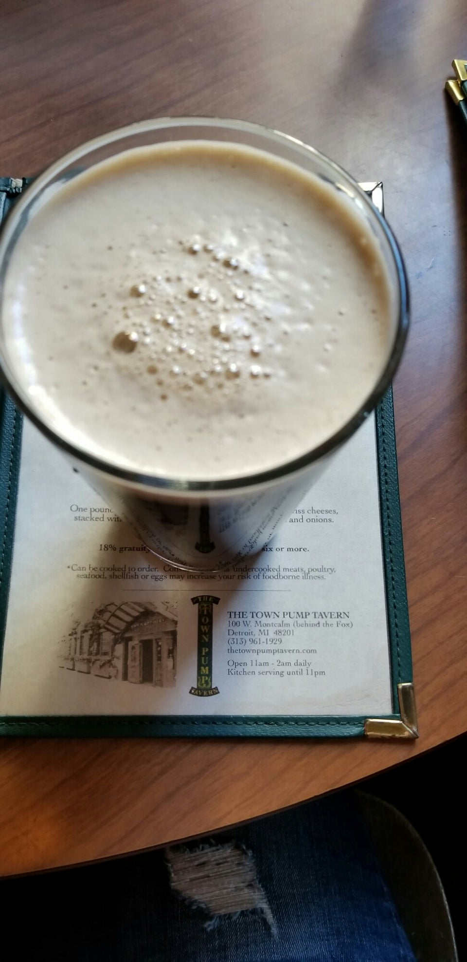 Photo of Town Pump Tavern