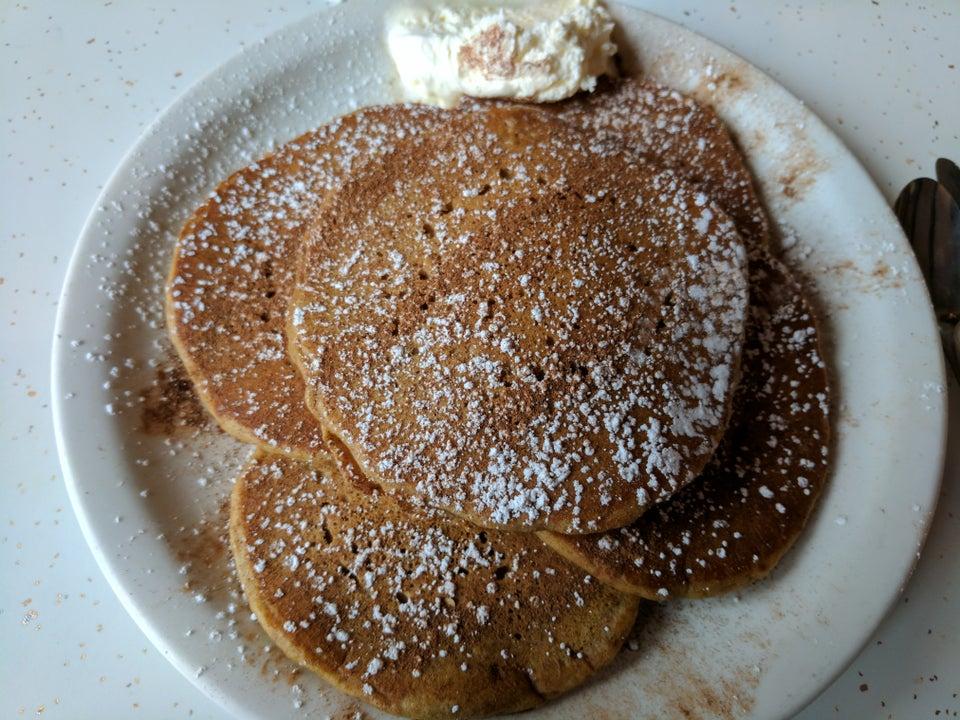 Photo of Pancake Pantry