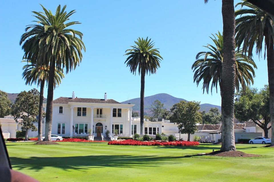 Photo of Silverado Resort & Spa