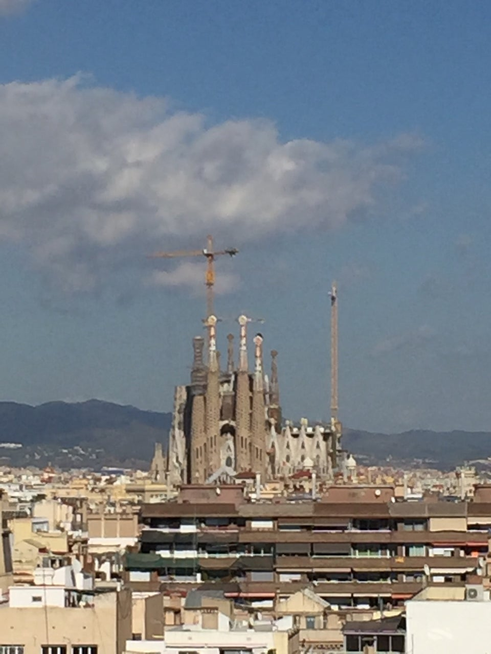 Photo of Hotel Majestic Barcelona