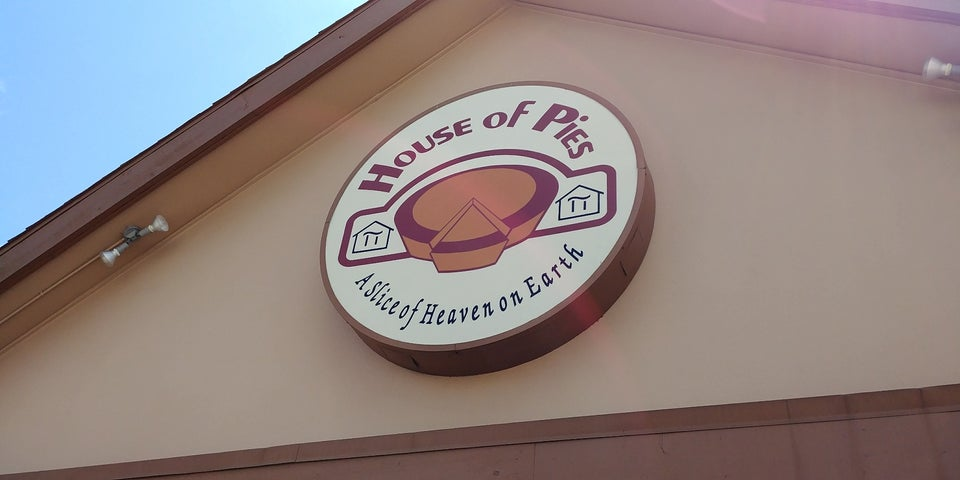 Photo of House of Pies