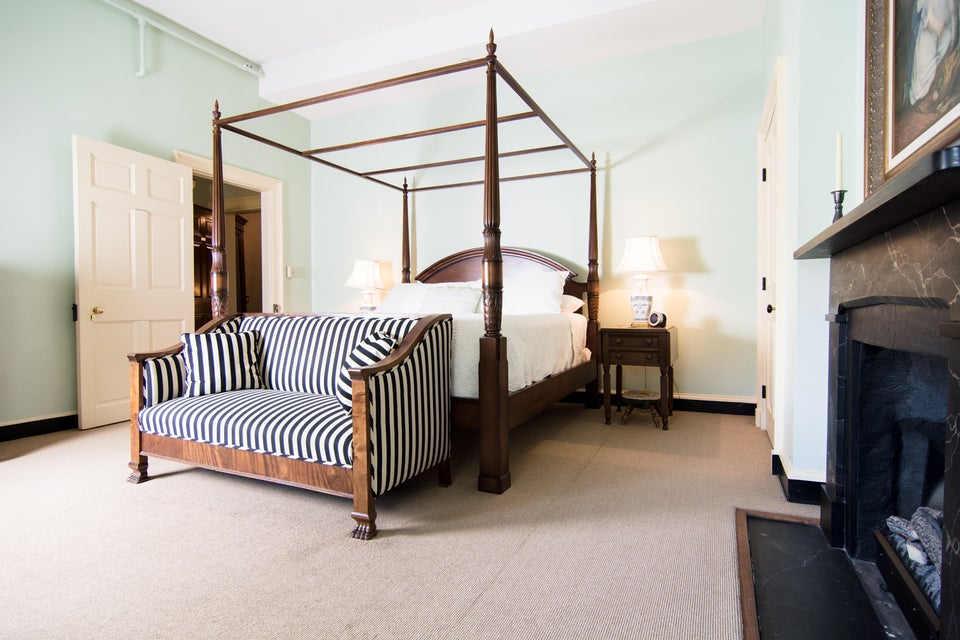 Photo of Rachael's Dowry Bed and Breakfast