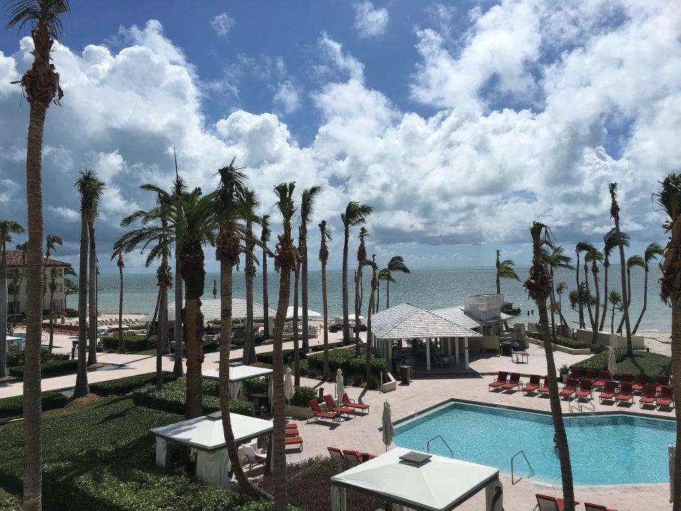Photo of Casa Marina Resort & Beach Club