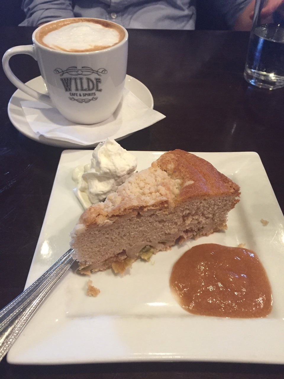 Photo of Wilde Roast Cafe