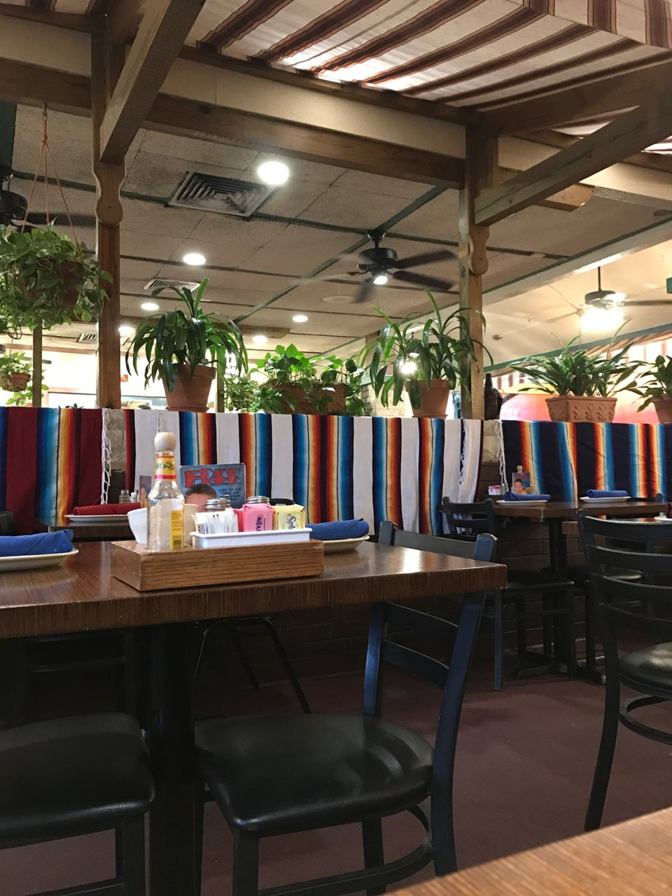 Photo of Ted's Cafe Escondido