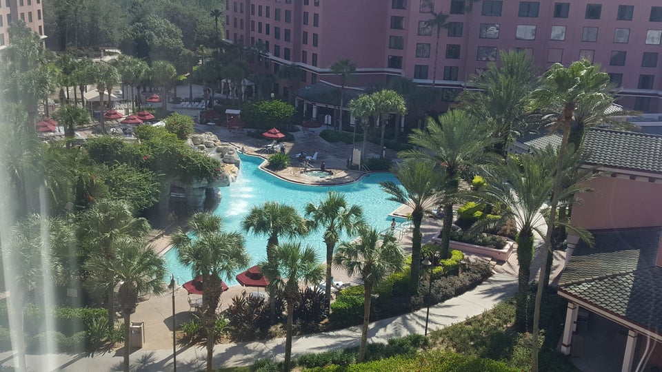 Photo of Caribe Royale Orlando