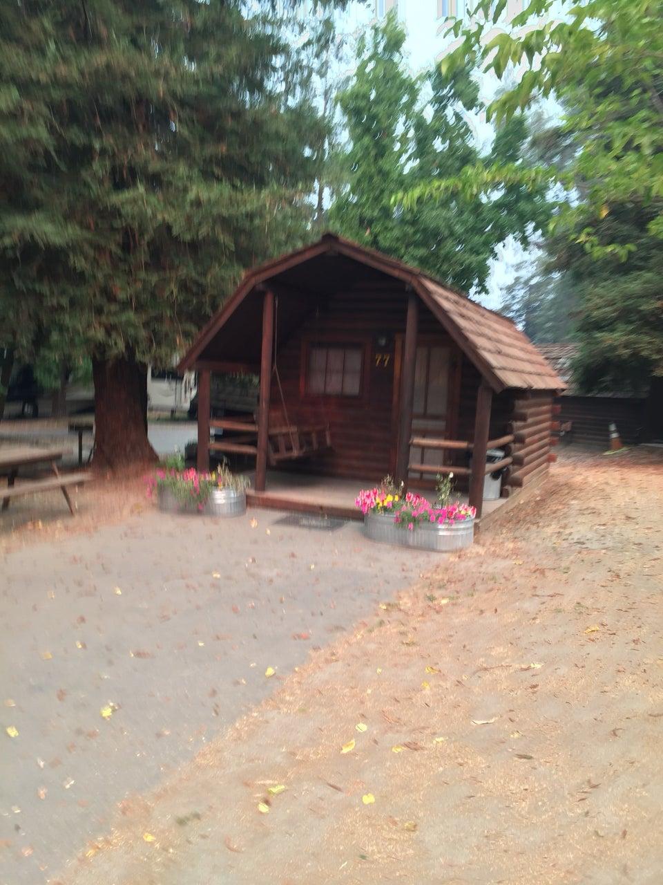 Photo of Koa Camping Resort