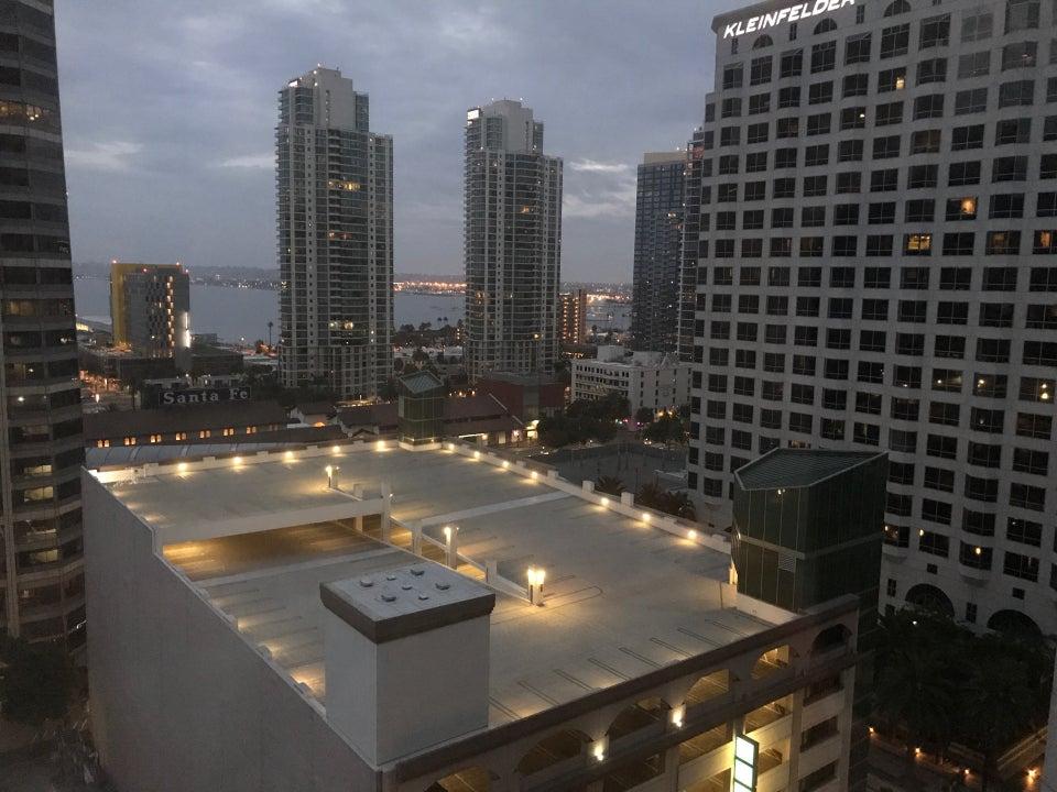 Photo of The Westin San Diego