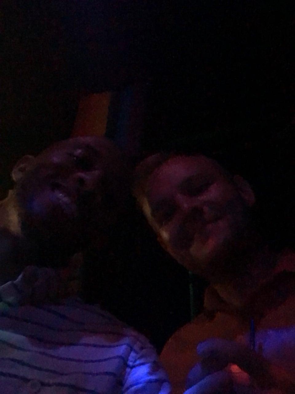 Photo of The Stonewall Inn
