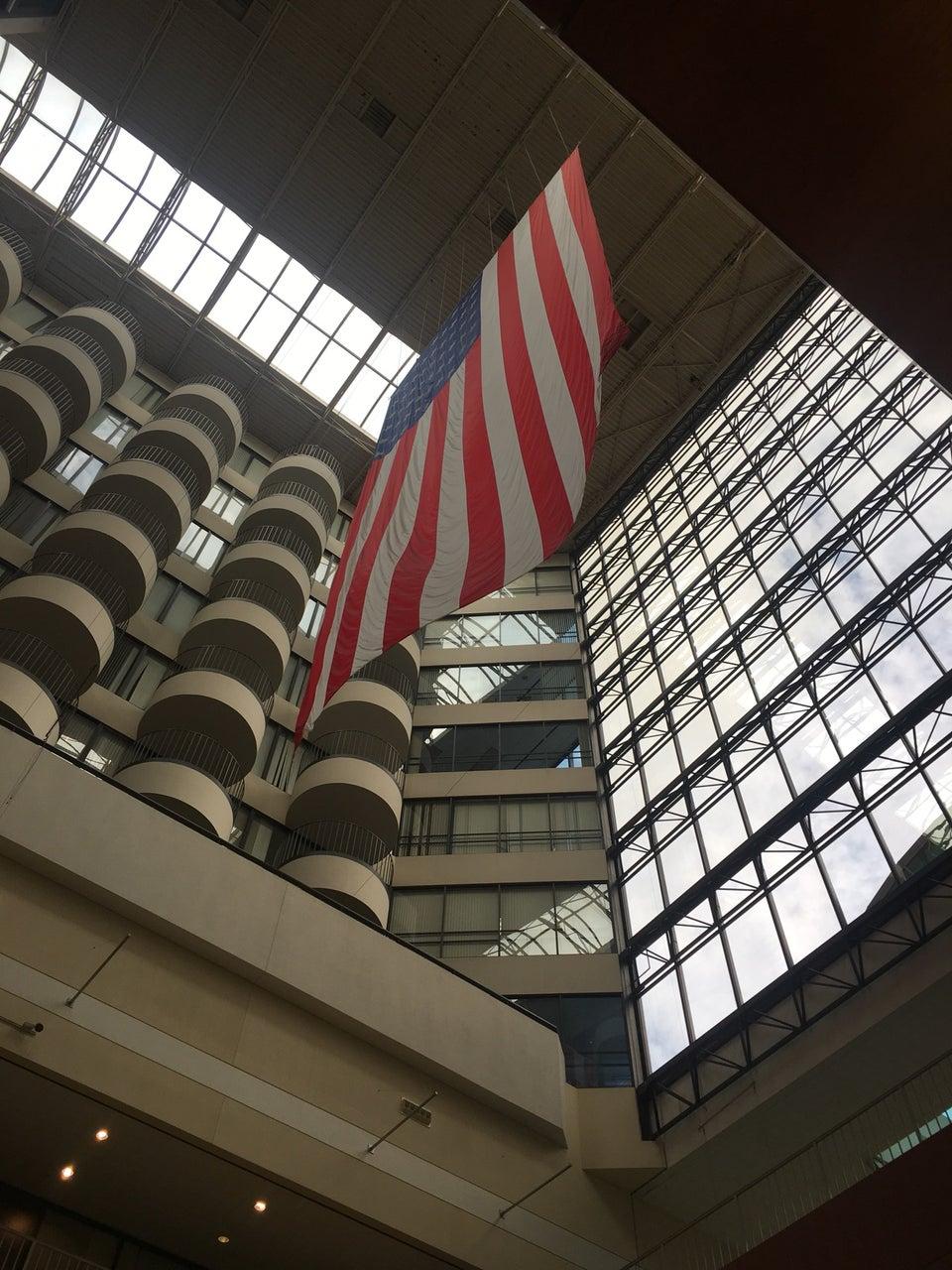 Photo of Houston Galleria