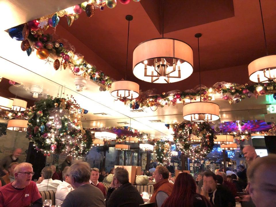 Photo of Cafe D' Etoile
