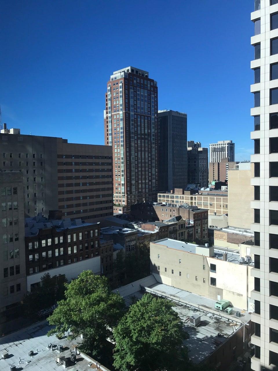 Photo of The Westin Philadelphia
