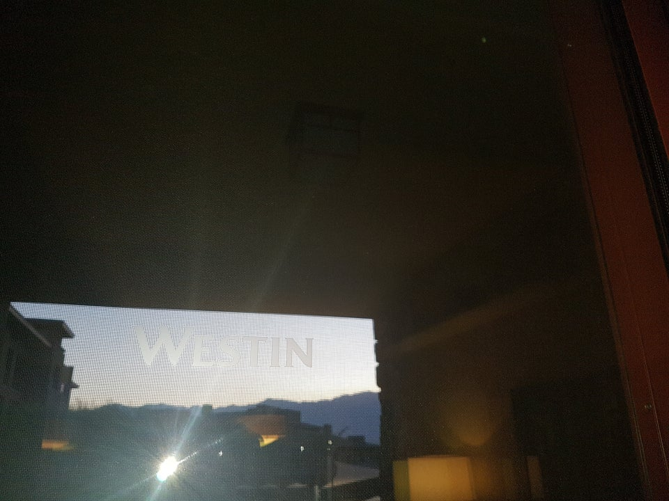 Photo of The Westin Desert Willow Villas, Palm Desert