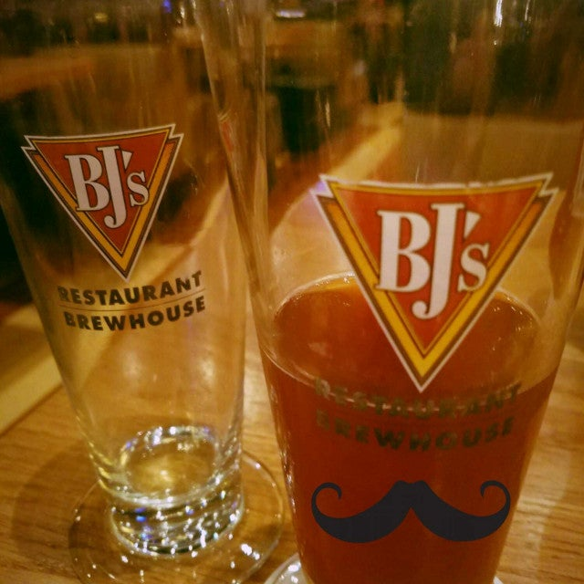 Photo of BJ's Restaurant and Brewery