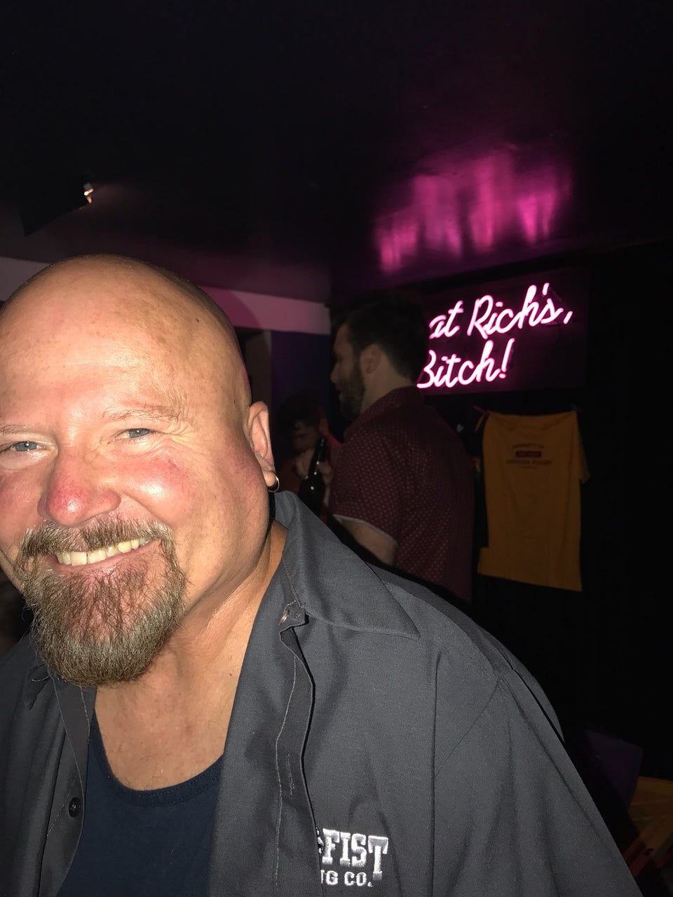 Photo of Rich's San Diego