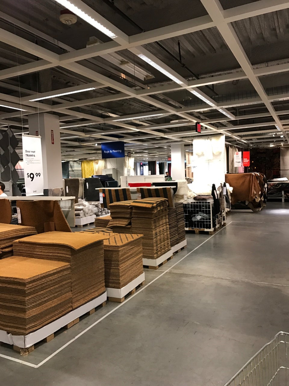 Photo of IKEA
